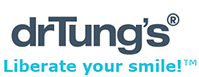 Dr Tungs UK
